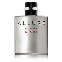 Chanel Allure homme Sport 100 ml