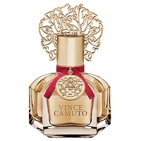 Vince Camuto Vince Camuto 100 ml