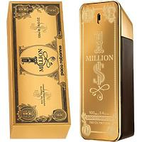 Paco Rabanne 1 Million dollars 100 ml